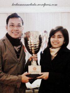 mini liga champions